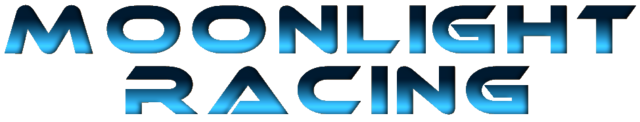 File:Moonlight Racing Logo.png