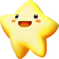 File:Starfy.png