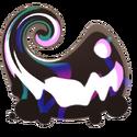 SwirlTarr