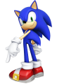 File:81px-Sonic2011.png