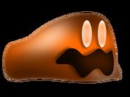 BrownMonster2 MM