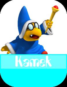 File:Kamek MRU.png