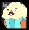 Mr.CupcakeBox