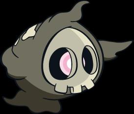 File:PokémonDuskull.png