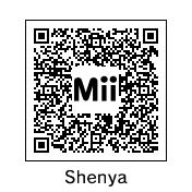 File:HNI 0058.jpg