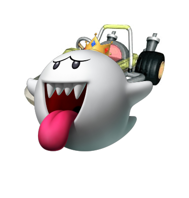 File:Kingboo mkcr.png