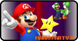 File:MarioPartyXbuttonbig.png
