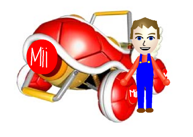 File:Mii Outfit B.PNG