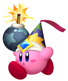 File:BombKirby.png