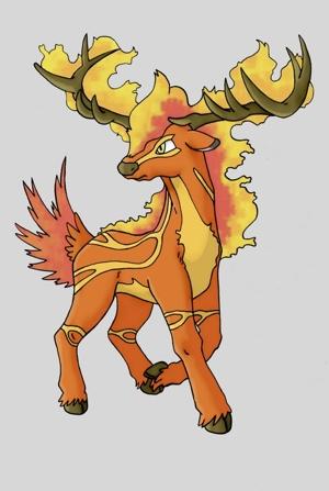File:Iny the elk.jpg