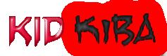 File:KidKibasideLogo.png