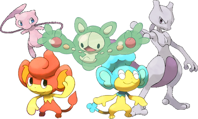 File:NewPokemonTeam.png