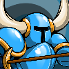 Shovel Knight SSBA