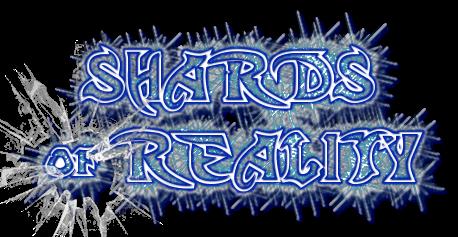 SoR new logo
