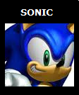 File:Sonic SSBET Logo.png