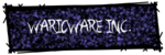 Warioware Inc. SSBR