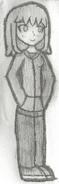 AlyssaSketch
