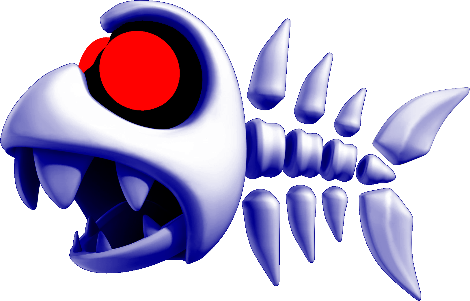 File:Dark Fishbone.png
