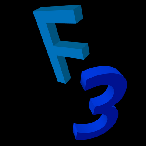 File:F3new.png