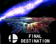Finaldestinationssb5
