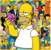 HomerIcon