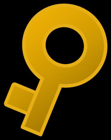 File:KeyMazeArt.png