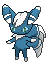 Meowstic male