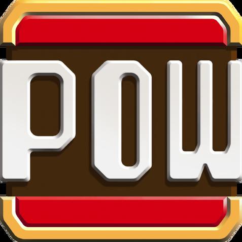 File:PowBlockNSMB2.png