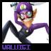 File:Waluigiicon.png