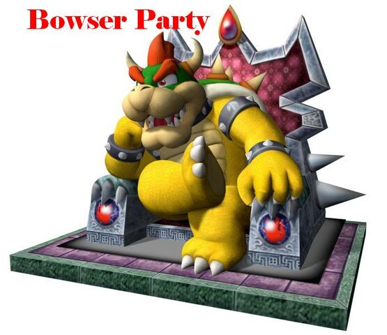 File:Bowser Party.jpg