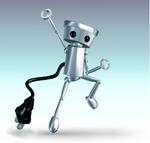 Chibi-Robo SSBG