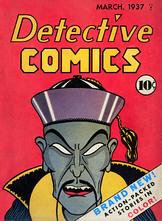 DetectiveComicsIssue1