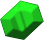 File:Green Rupee TWW.png
