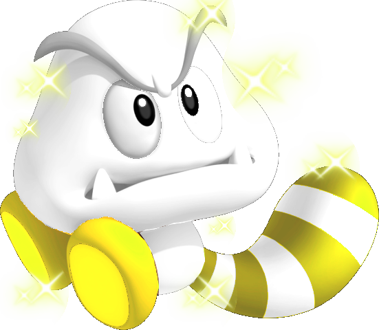 File:Invicble goomba.png