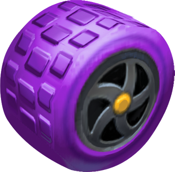 File:MK9 Purple Monster.png