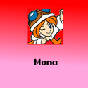 NintendoKMona