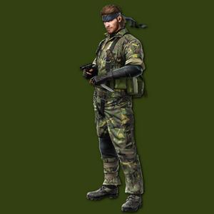 Snakessb52