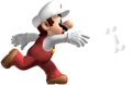 File:120px-Bone Mario-1-.png
