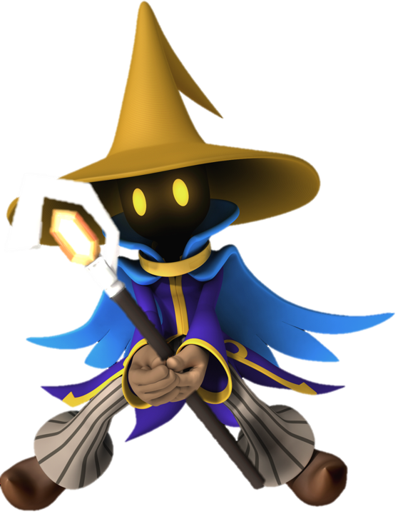 File:200px-BlackMage.PNG2.png