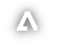 File:GBAsymbol.png