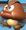 File:Goomba model.png