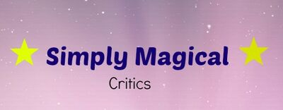 Simply Magical Critics