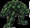 Abomination Marvel