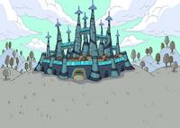 GoblinKingdom-AdventureTime