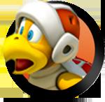 File:MHWii FireBro icon.png