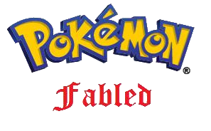 File:Pokemon Fabled Logo.png
