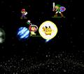 Thumbnail for version as of 04:39, September 18, 2007