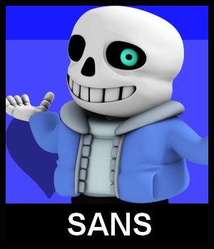SSBRSans