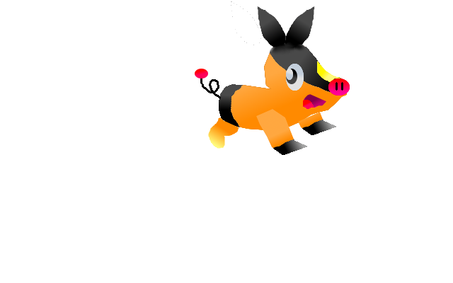 File:Tepig.PNG