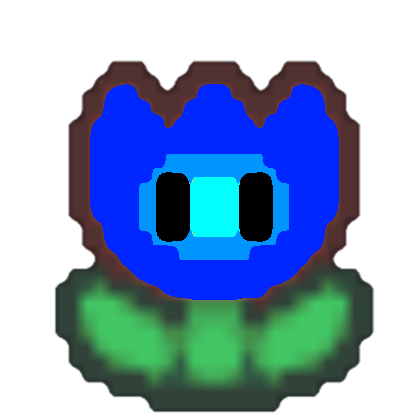 File:Water Flower.png